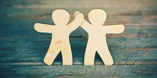 Le nostre partneship