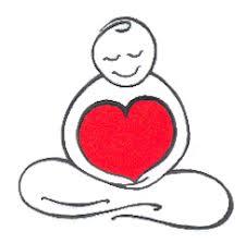 La parte benessere e relax