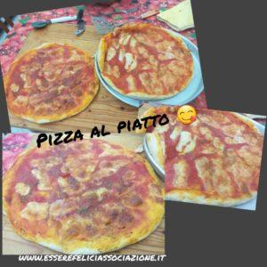 PicsArt_01-28-02.52.16