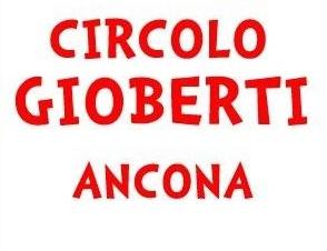 Circolo Gioberti