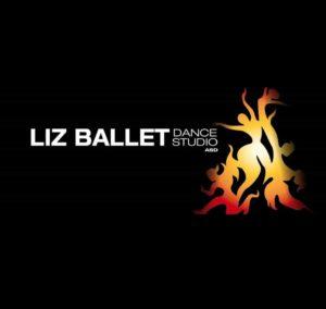 Liz Ballet