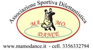 Mamo Dance