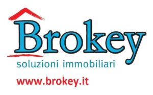 Brokey