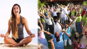 yoga_della_risata_corsi_yoga_torino