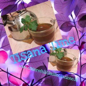 PicsArt_09-09-03.13.45