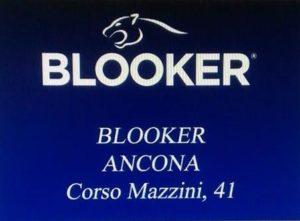 Blooker