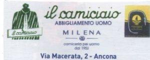IlCamiciaio