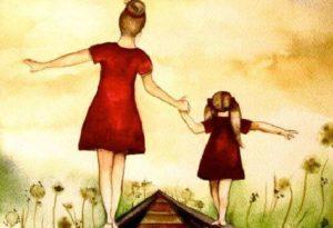 madre-e-figlia-camminano-629x430